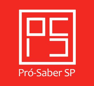 Pró Saber SP