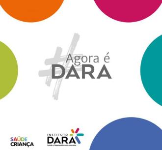 Instituto Dara