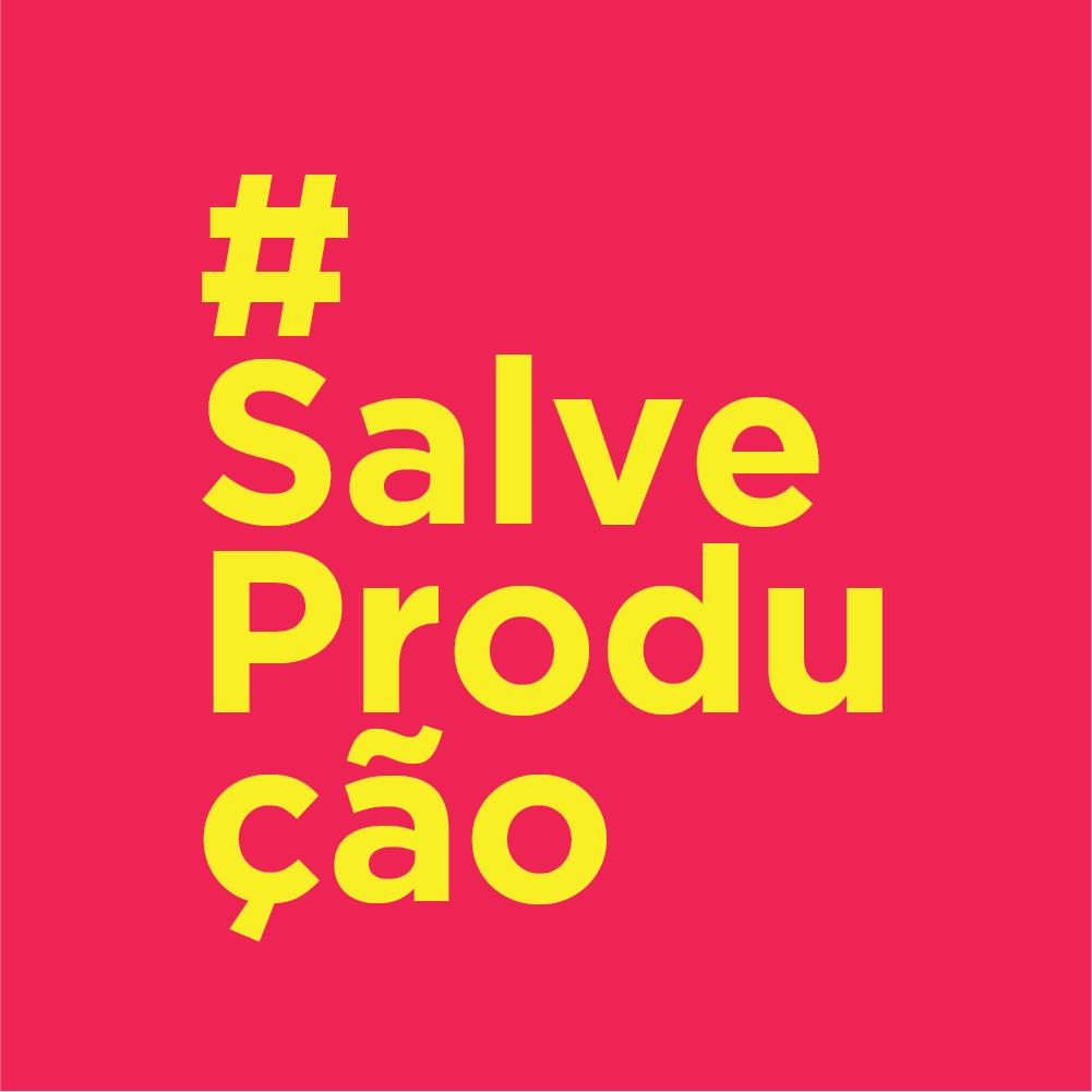 Salve Produção