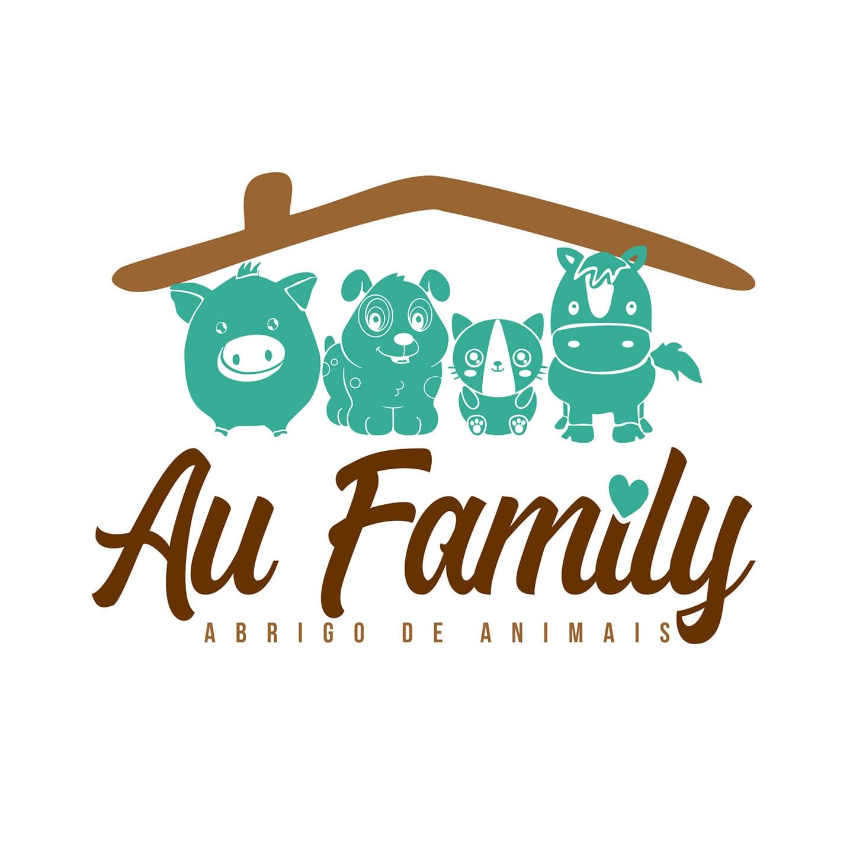 Au Family