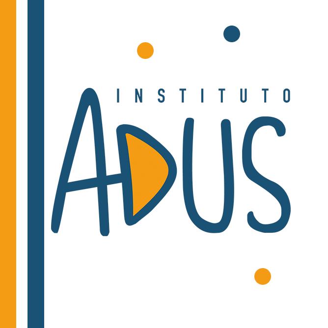 Adus - Instituto de Reintegração do Refugiado