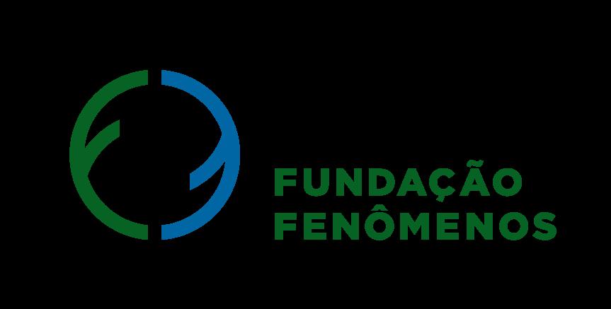 Fundação Fenômenos